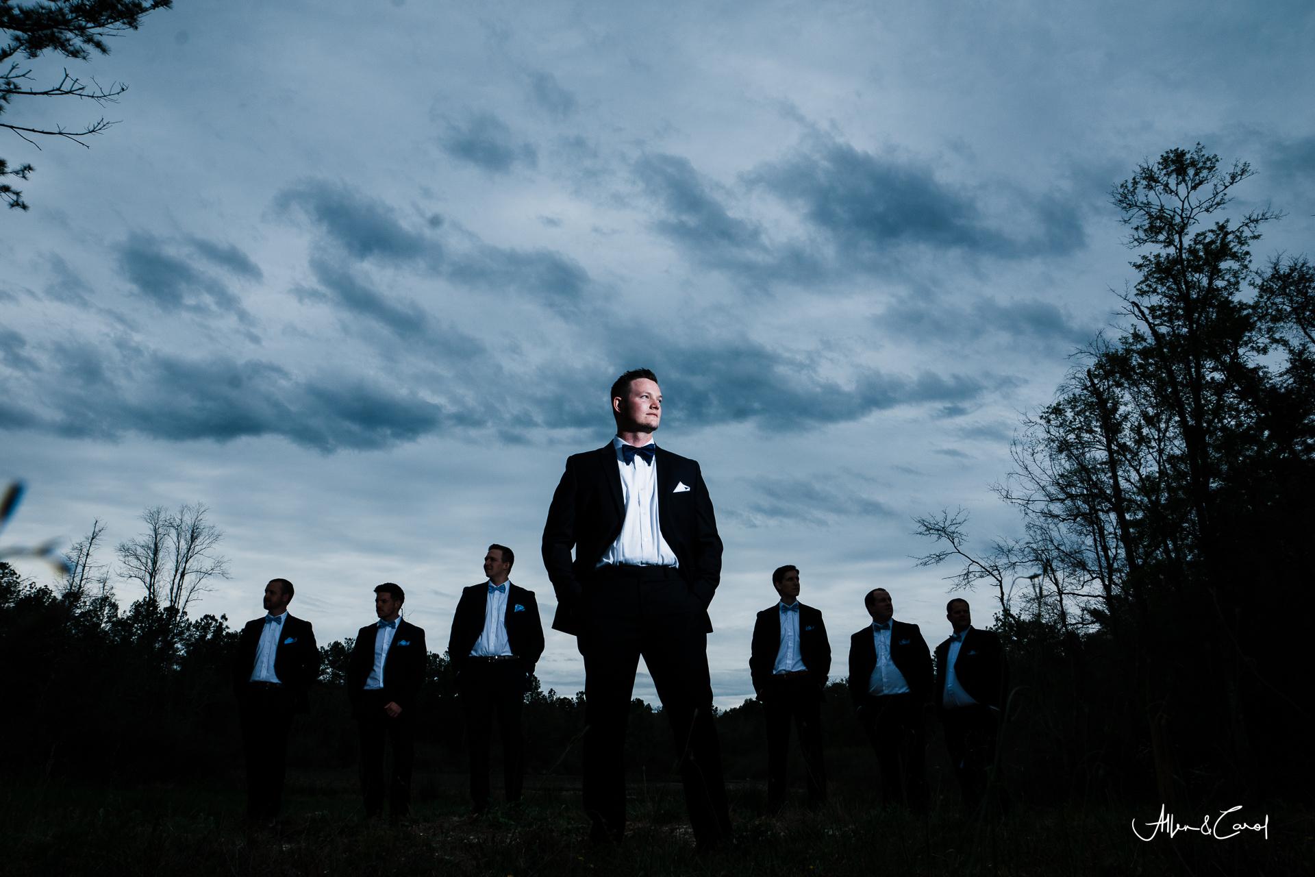 Deering Wedding-2.jpg