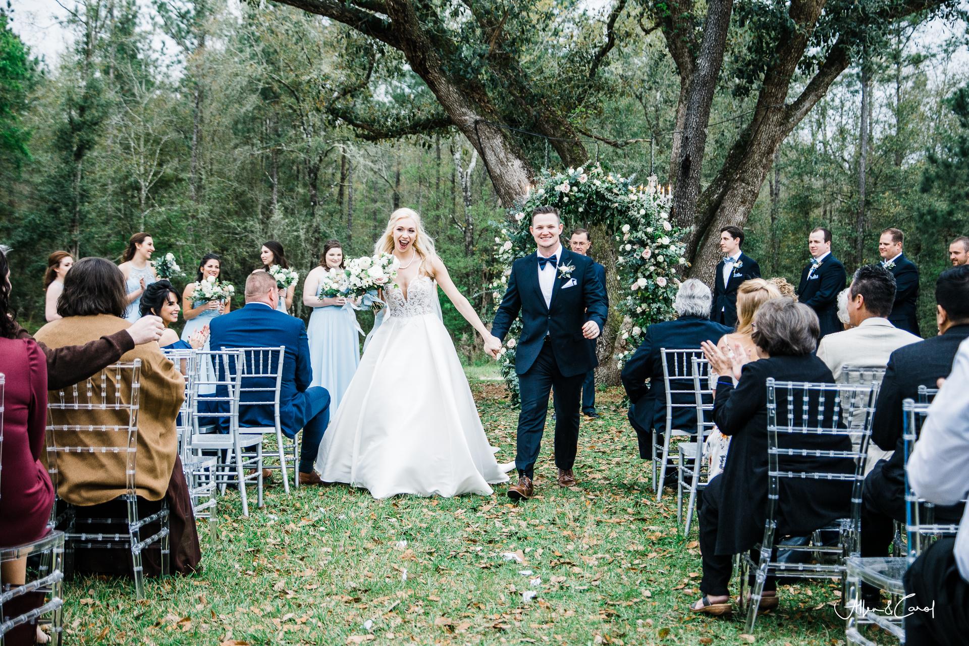 Deering Wedding-14.jpg