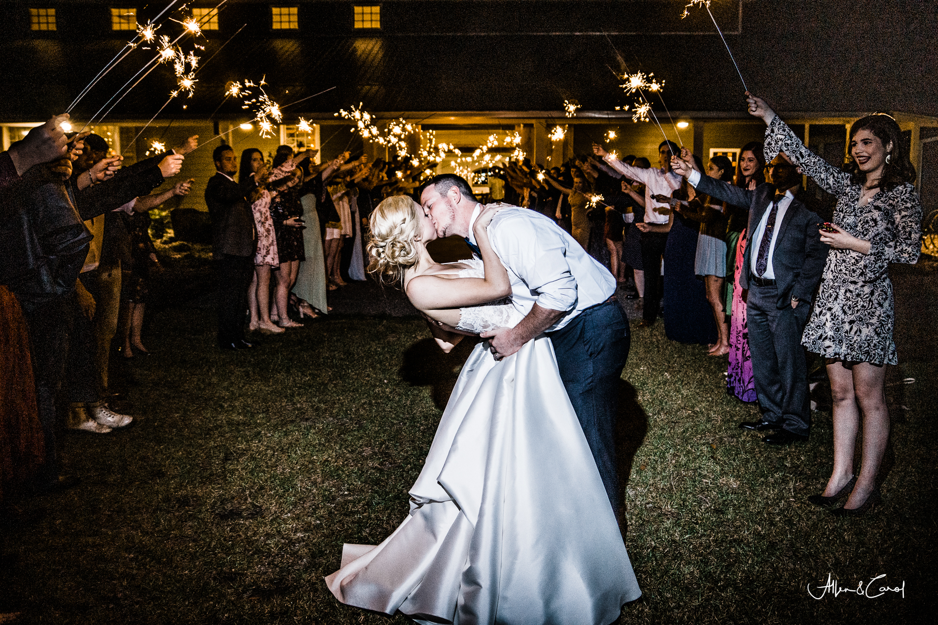 Deering Wedding-22-1.jpg