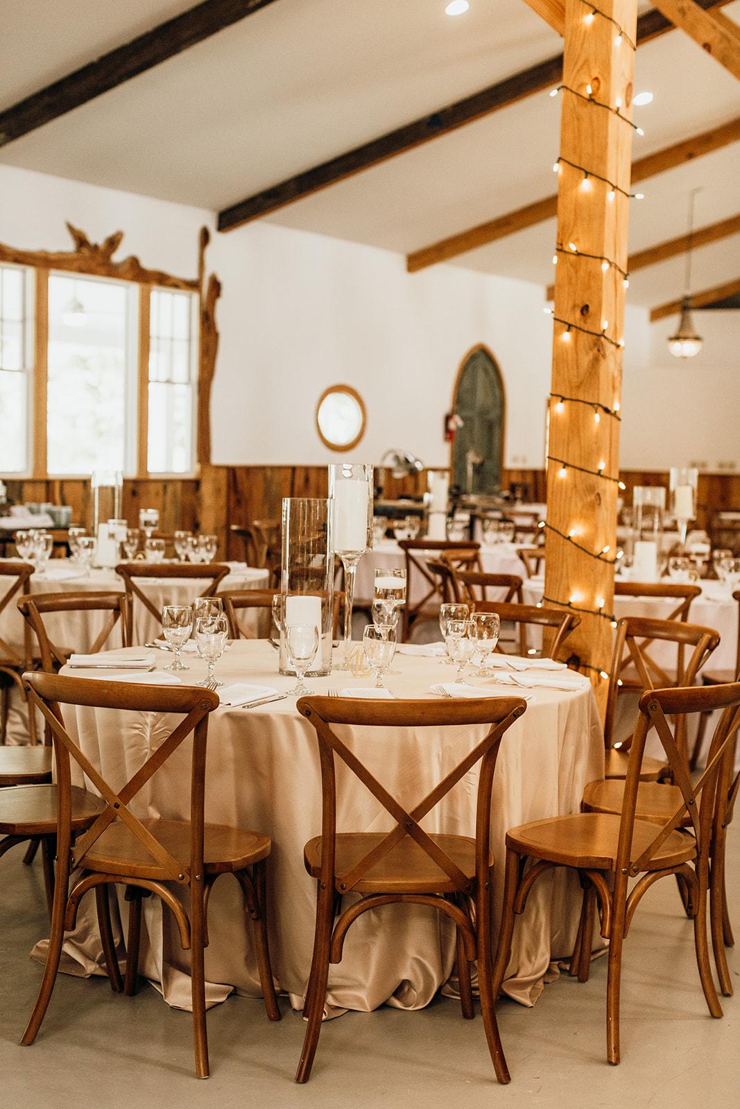 Casey-Josh-Pearl-In-The-Wild-Tallahassee-Wedding-111_websize.jpg
