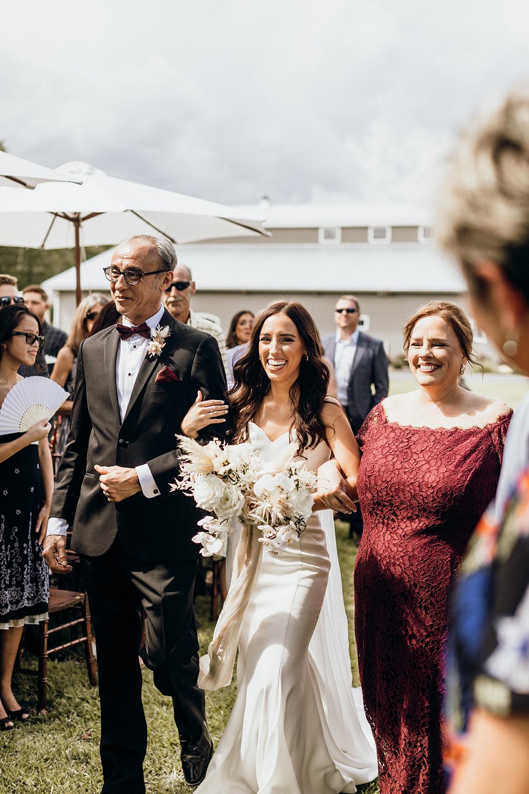 Casey-Josh-Pearl-In-The-Wild-Tallahassee-Wedding-122_websize.jpg