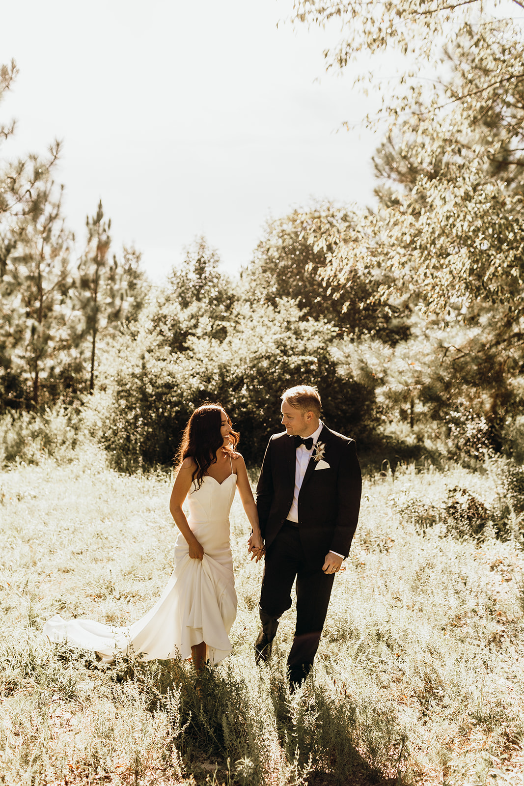 Casey-Josh-Pearl-In-The-Wild-Tallahassee-Wedding-151_websize.jpg