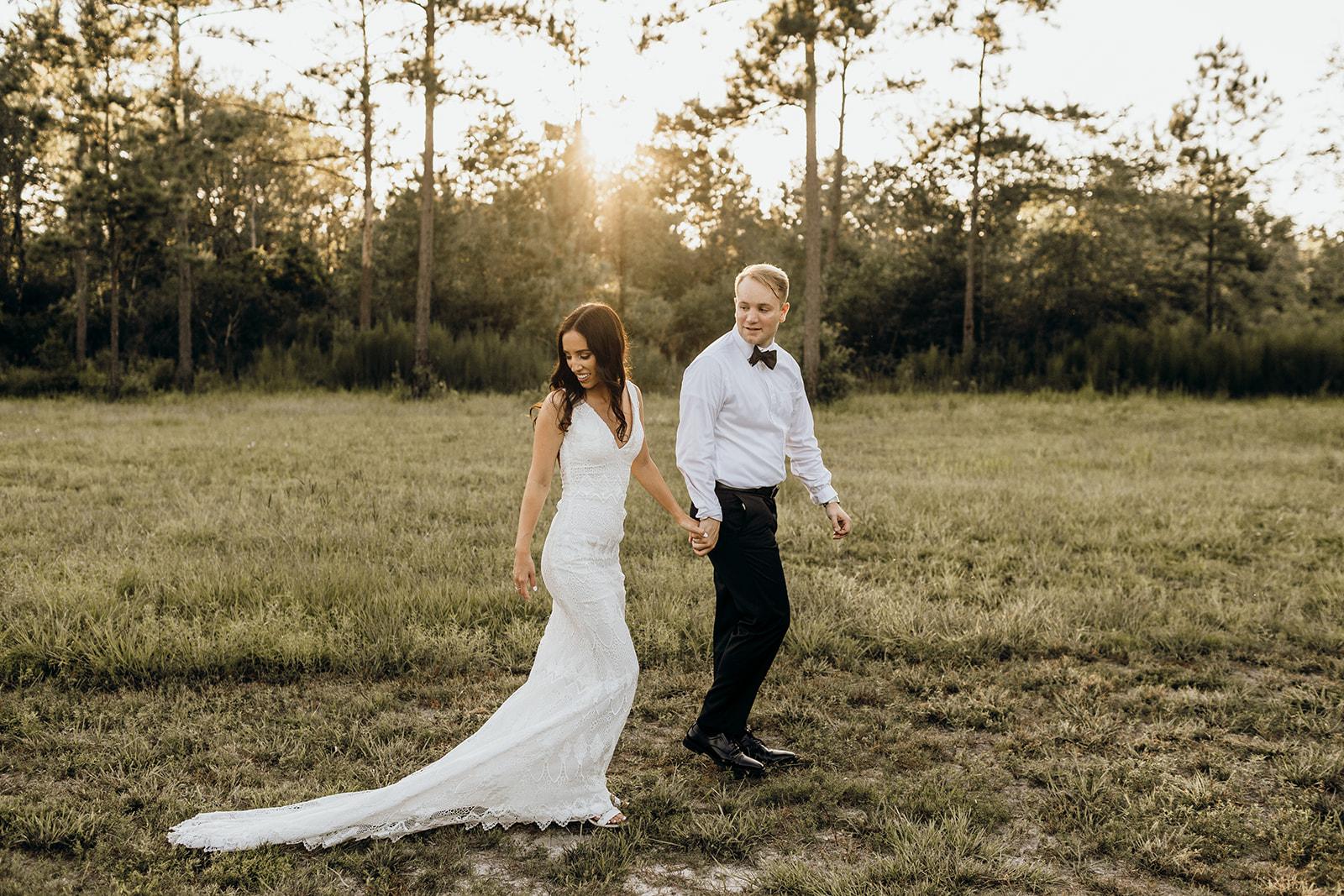 Casey-Josh-Pearl-In-The-Wild-Tallahassee-Wedding-167_websize.jpg
