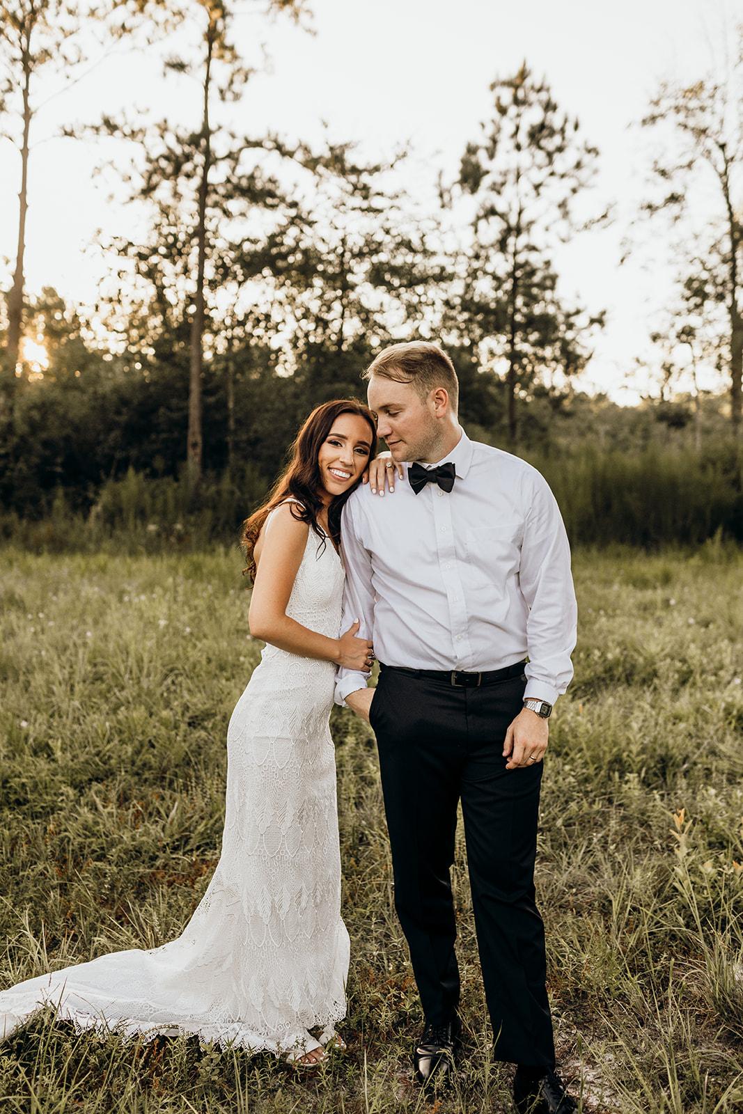 Casey-Josh-Pearl-In-The-Wild-Tallahassee-Wedding-181_websize.jpg
