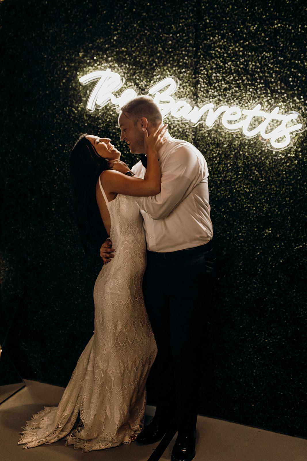 Casey-Josh-Pearl-In-The-Wild-Tallahassee-Wedding-186_websize.jpg