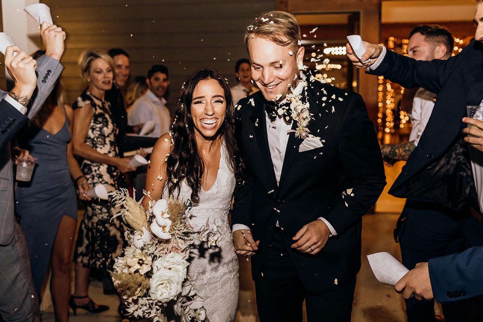 Casey-Josh-Pearl-In-The-Wild-Tallahassee-Wedding-200_websize.jpg