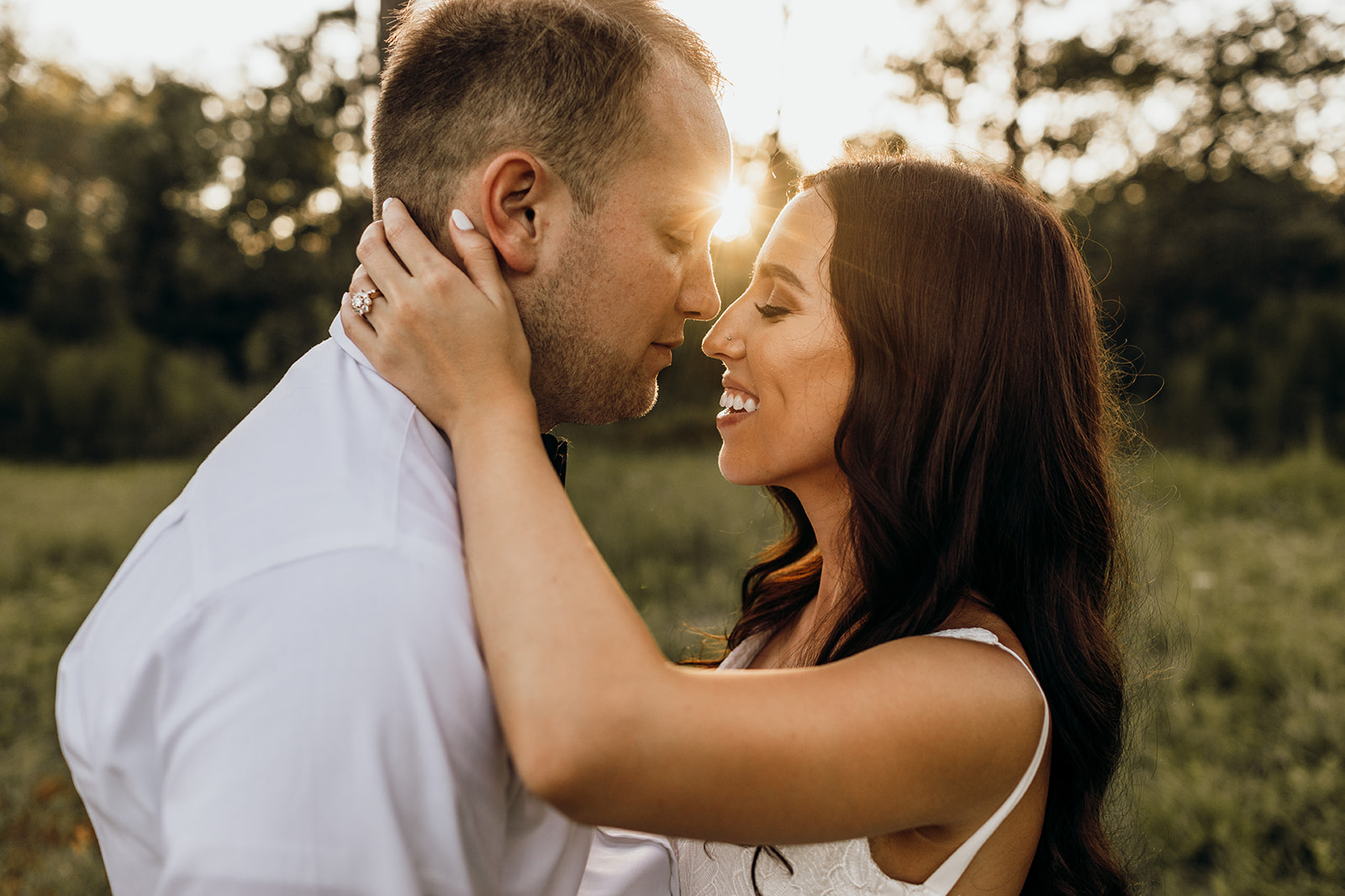 Casey-Josh-Pearl-In-The-Wild-Tallahassee-Wedding-179_websize.jpg
