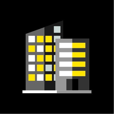 06_icone_facades.jpg