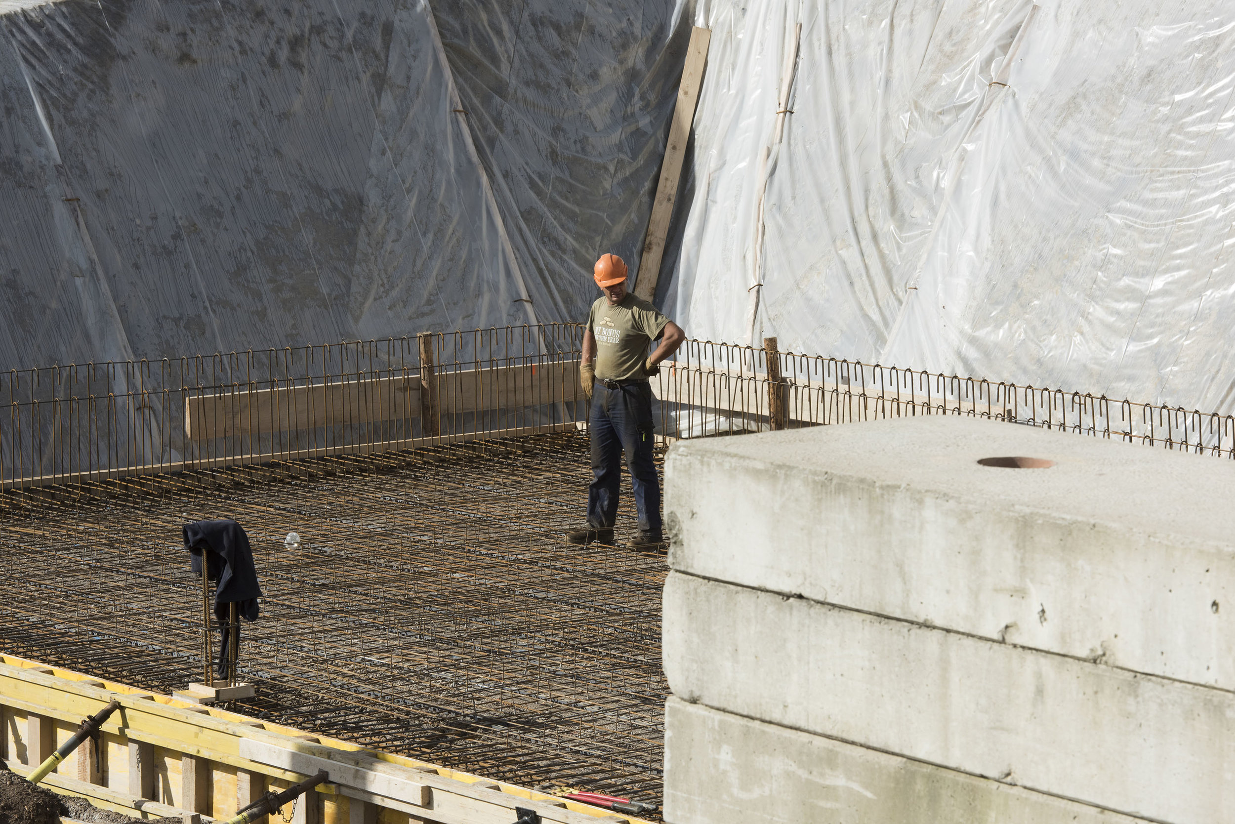 beton2_color.jpg
