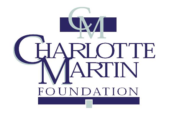 Charlotte-Martin-Foundation.jpg