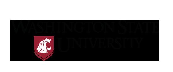 WSU_logo.png