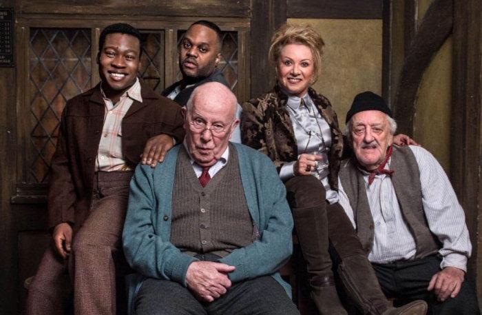 BBC-One-Shakespeare-A-Midsummer-Nights-Dream-2016.jpg