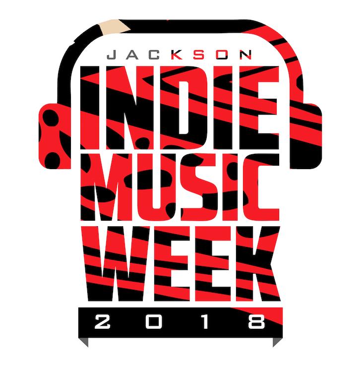 jackson-indie.png