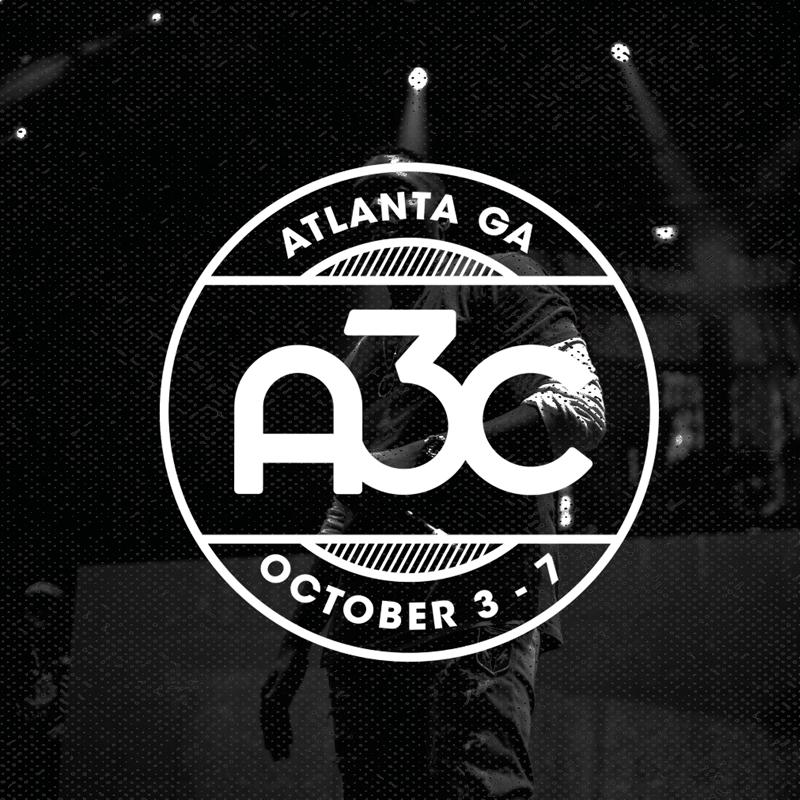 A3C Hip-Hop Festival and Conference 2018.png