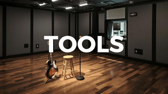 Tools tab.png