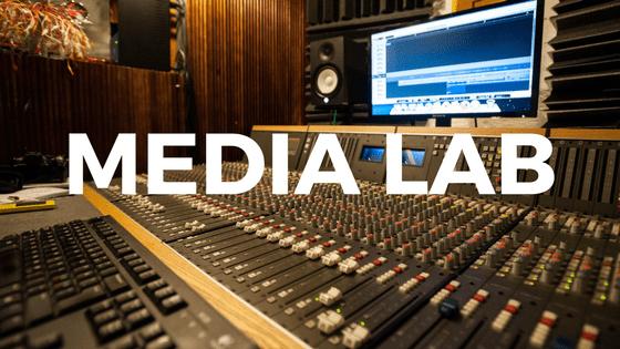 Media lab.png