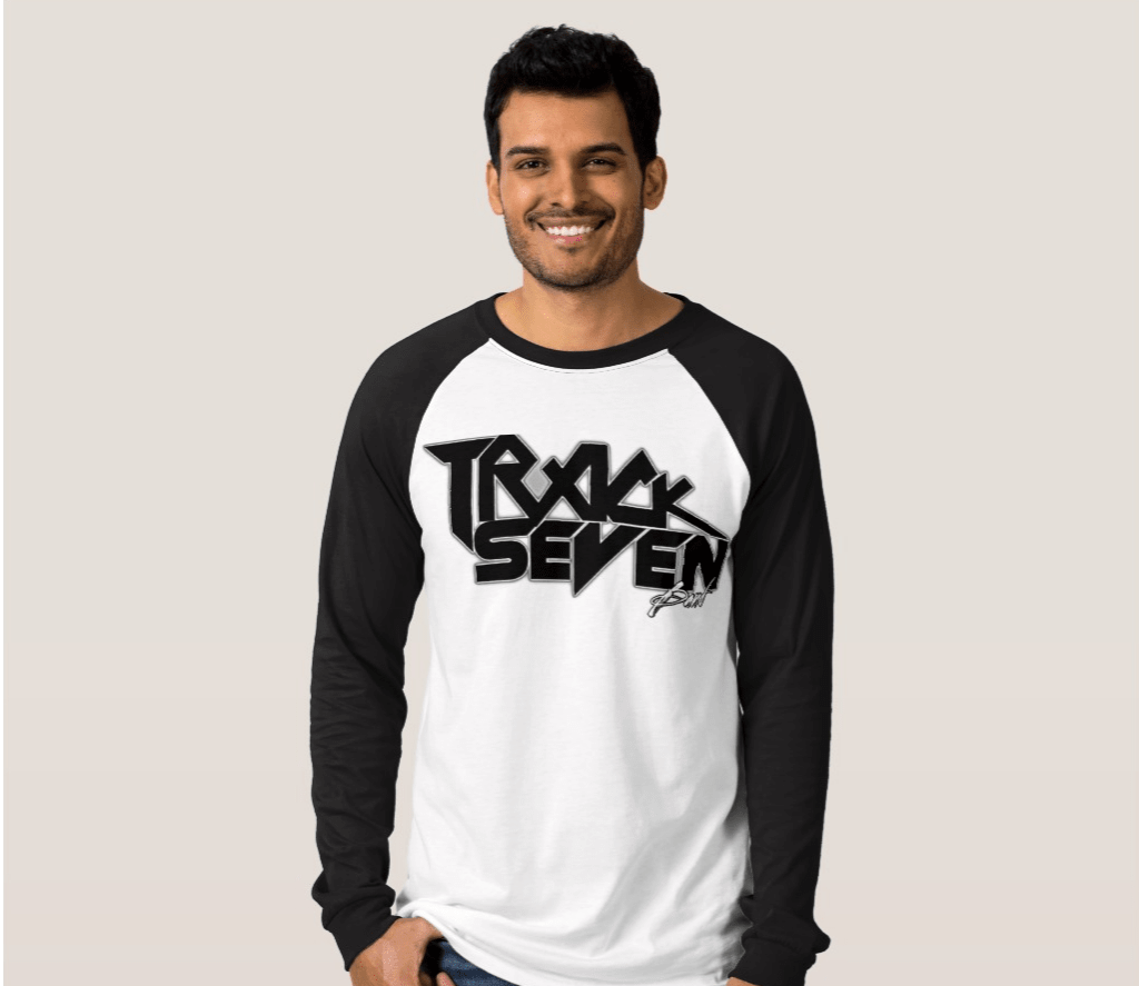 Track Seven Band Long Sleeve T-Shirt.png