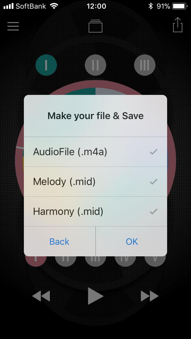 Make File & Save.PNG