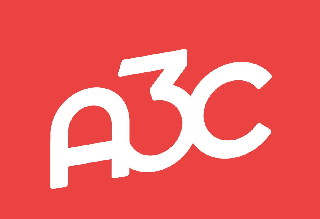 A3C fest.png