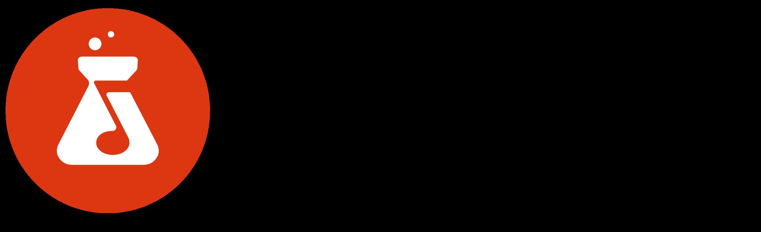BandLab_logo.png