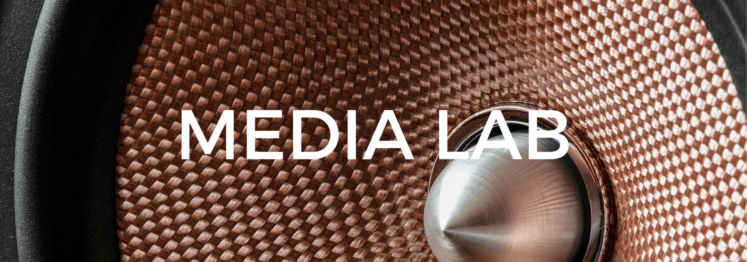 Media lab new-min.png