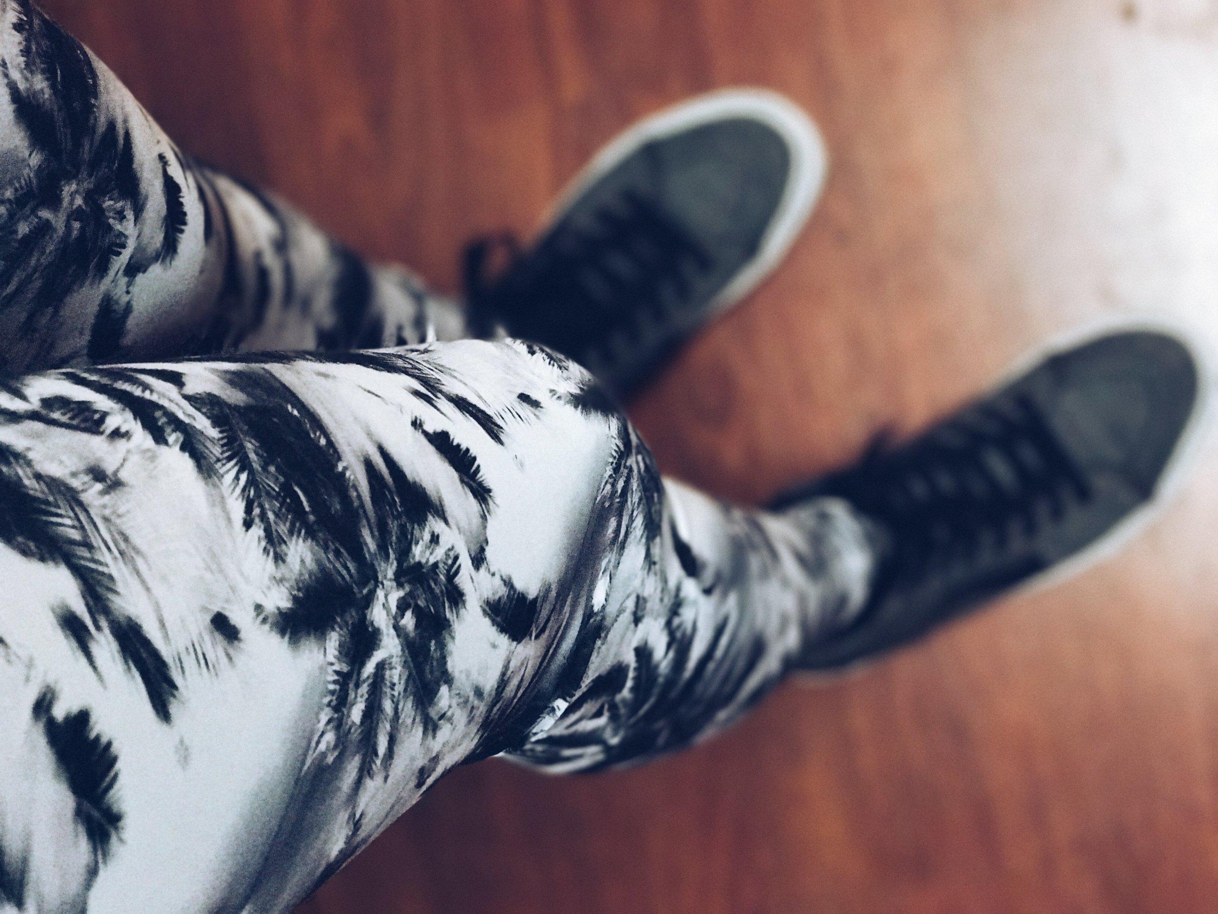 adult-black-and-white-blur-Shamia Casiano.jpg