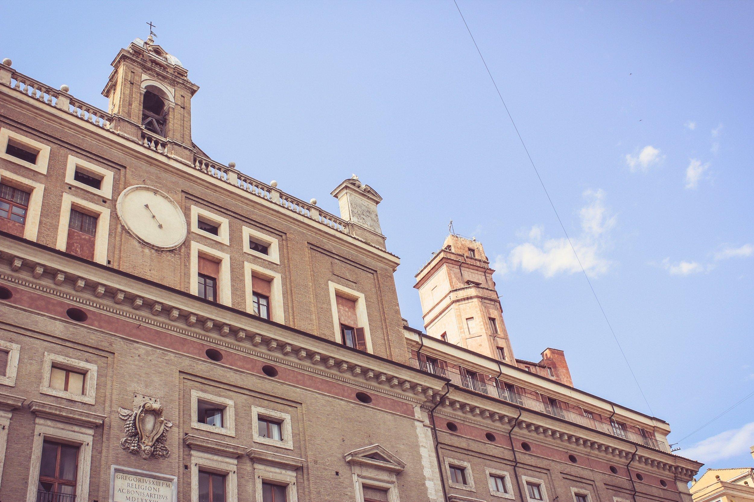 ancient-architectural-architectural-design-Shamia Casiano.jpg