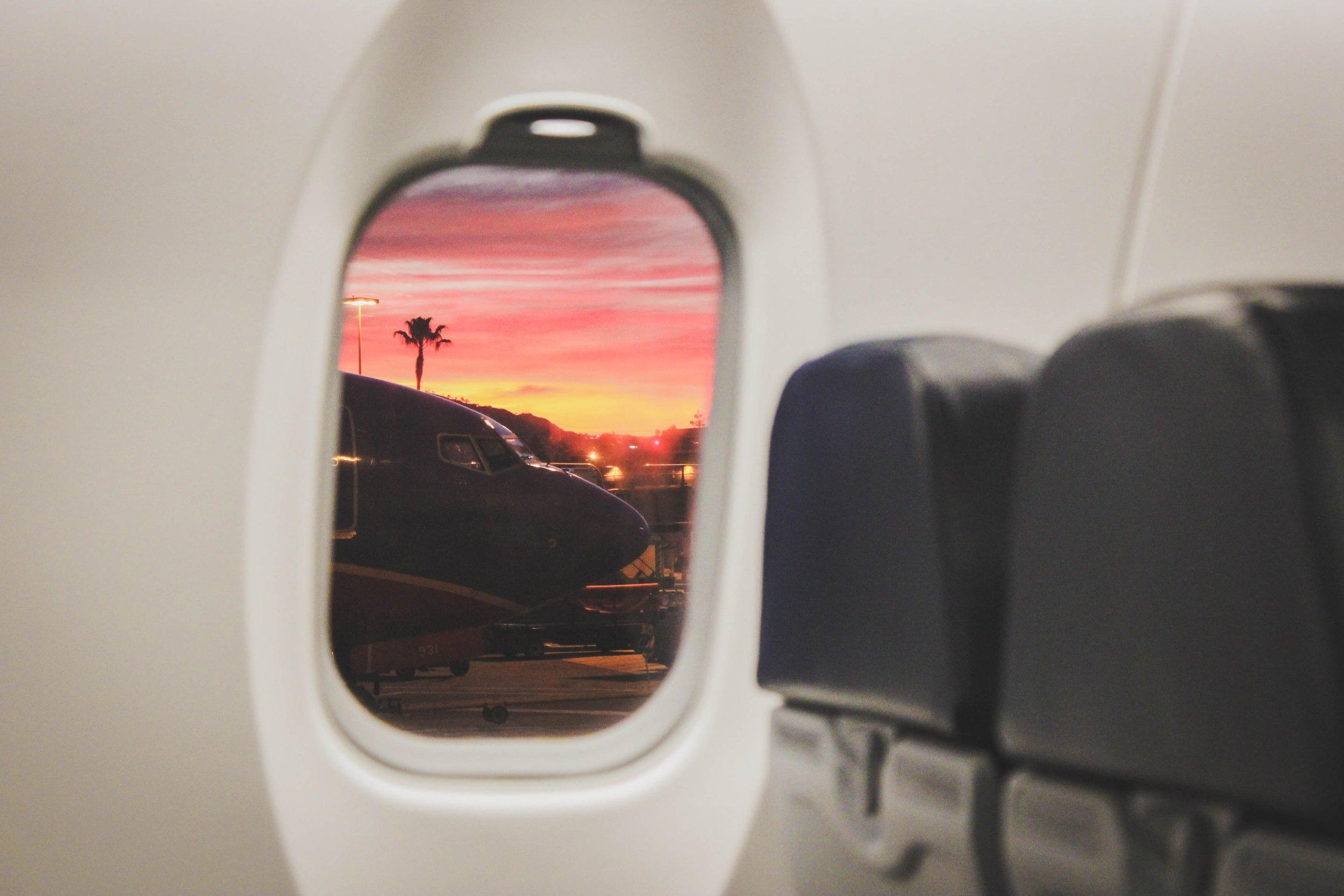 air-air-travel-aircraft-Shamia Casiano.jpg