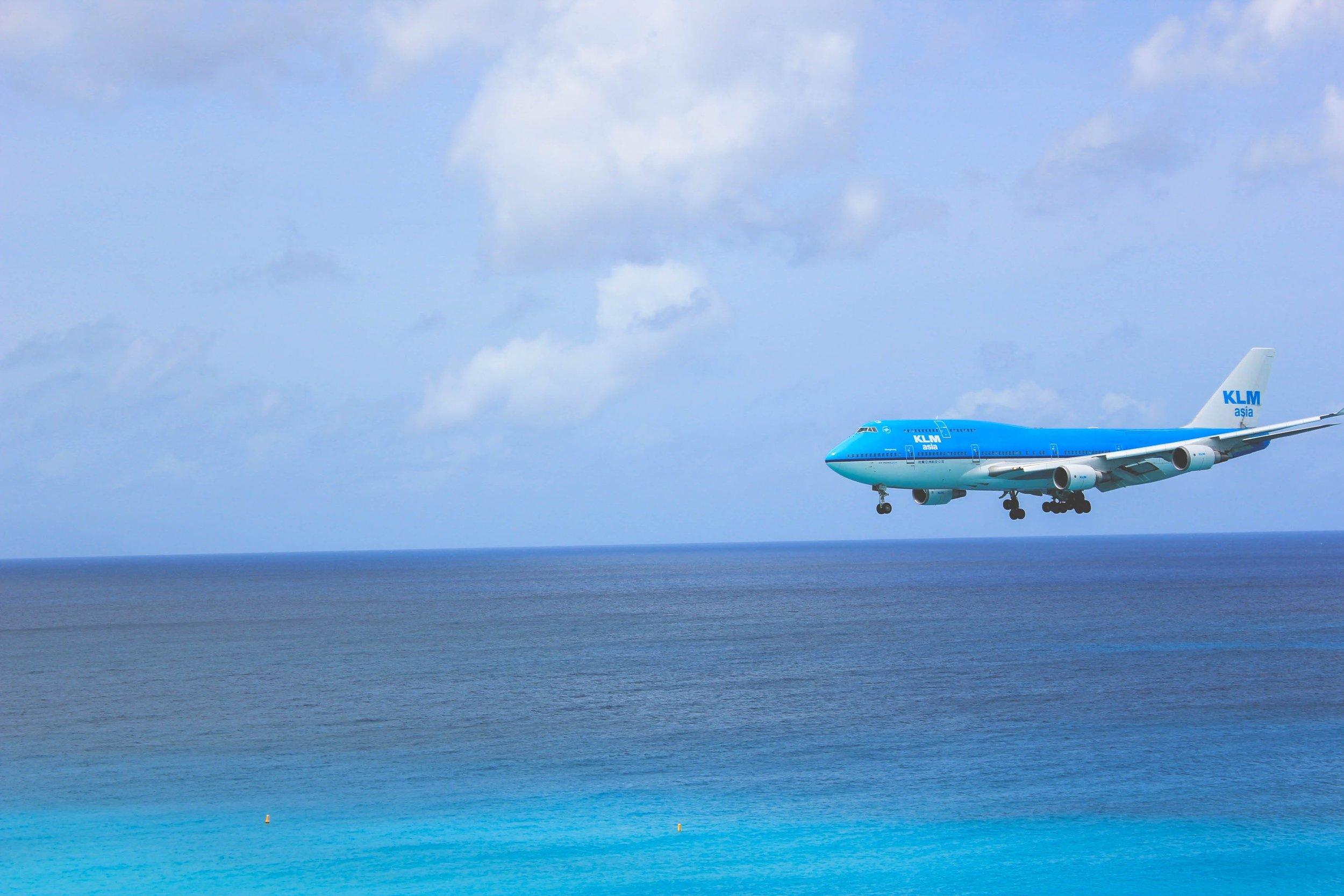 air-travel-aircraft-airplane-Shamia Casiano.jpg