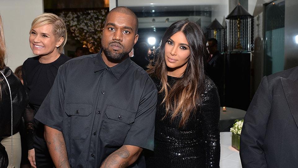 Kanye and Kim K.jpg