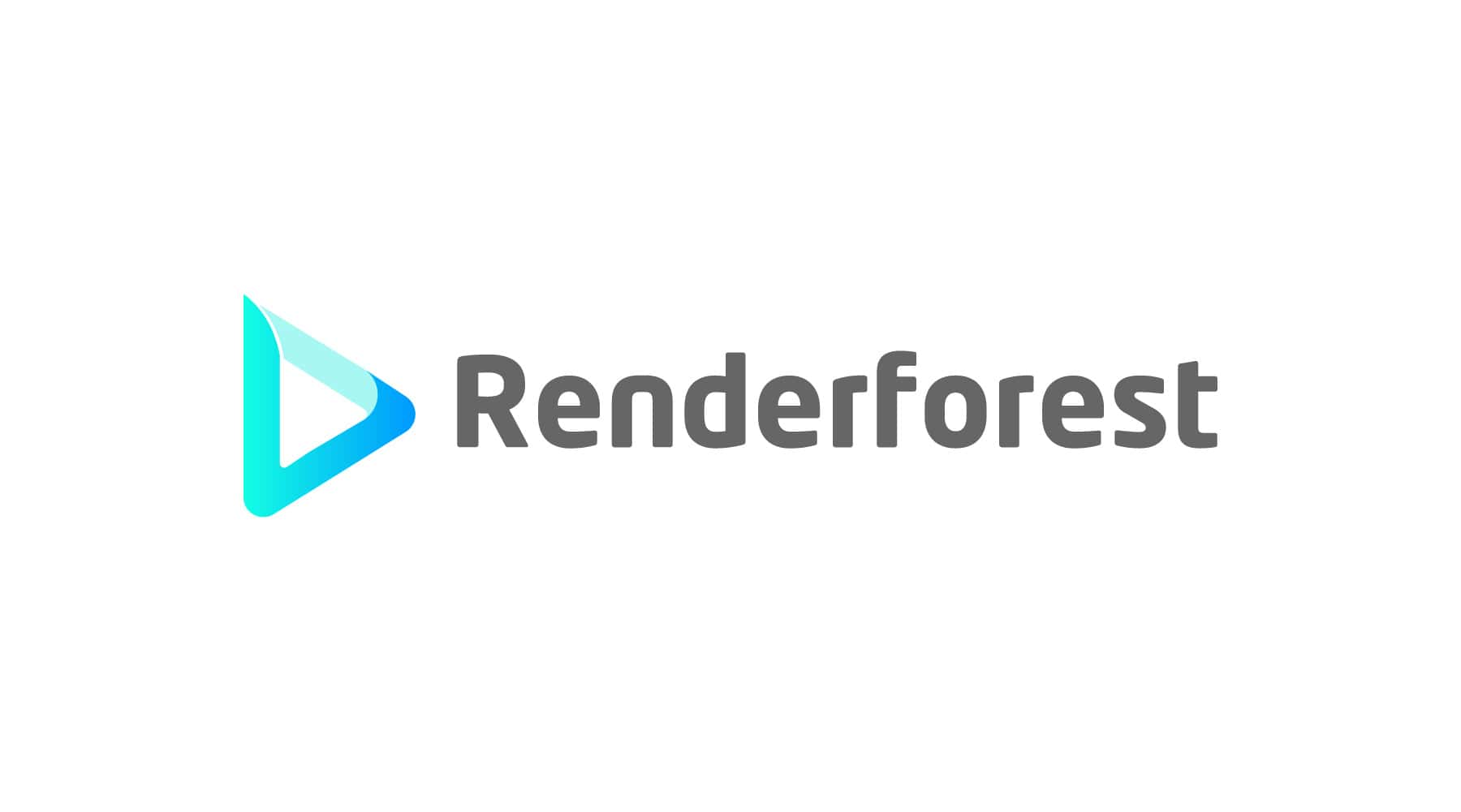 Renderforest.jpg