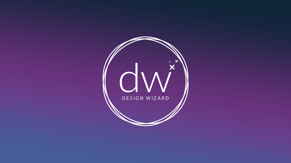 Design Wizard review.PNG