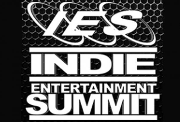 Indie Entertainment Summit.png