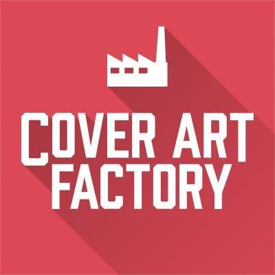 Cover Art Factory.jpg