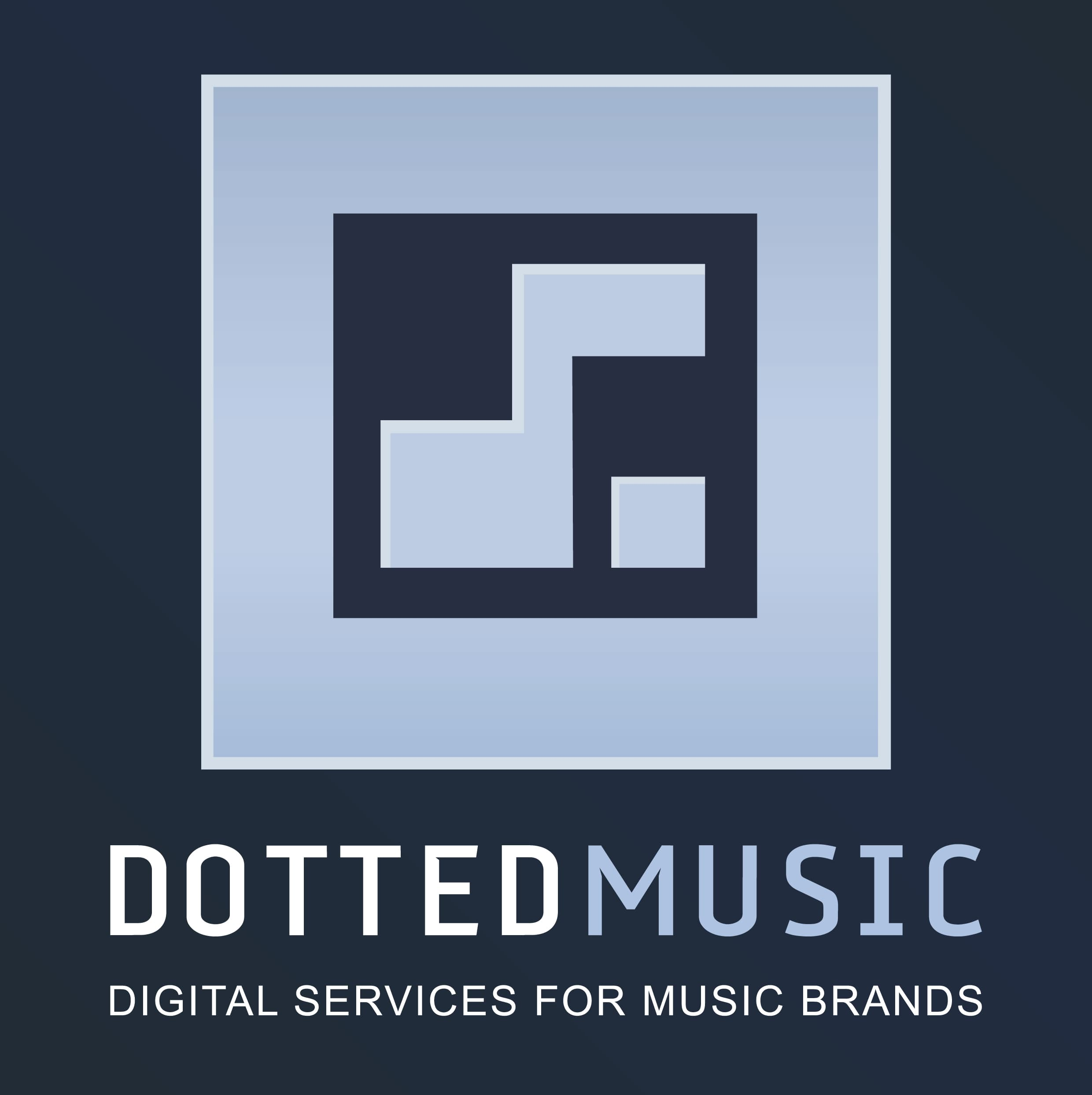 Dotted Music
