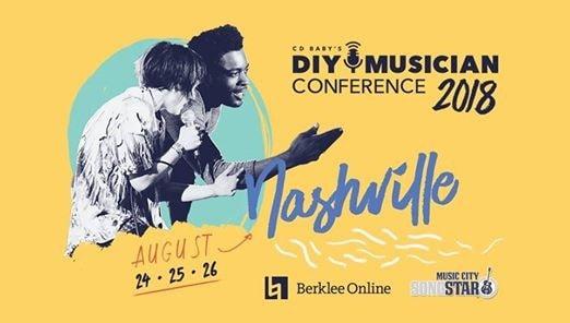 DIY Musician Conference 2018.jpg