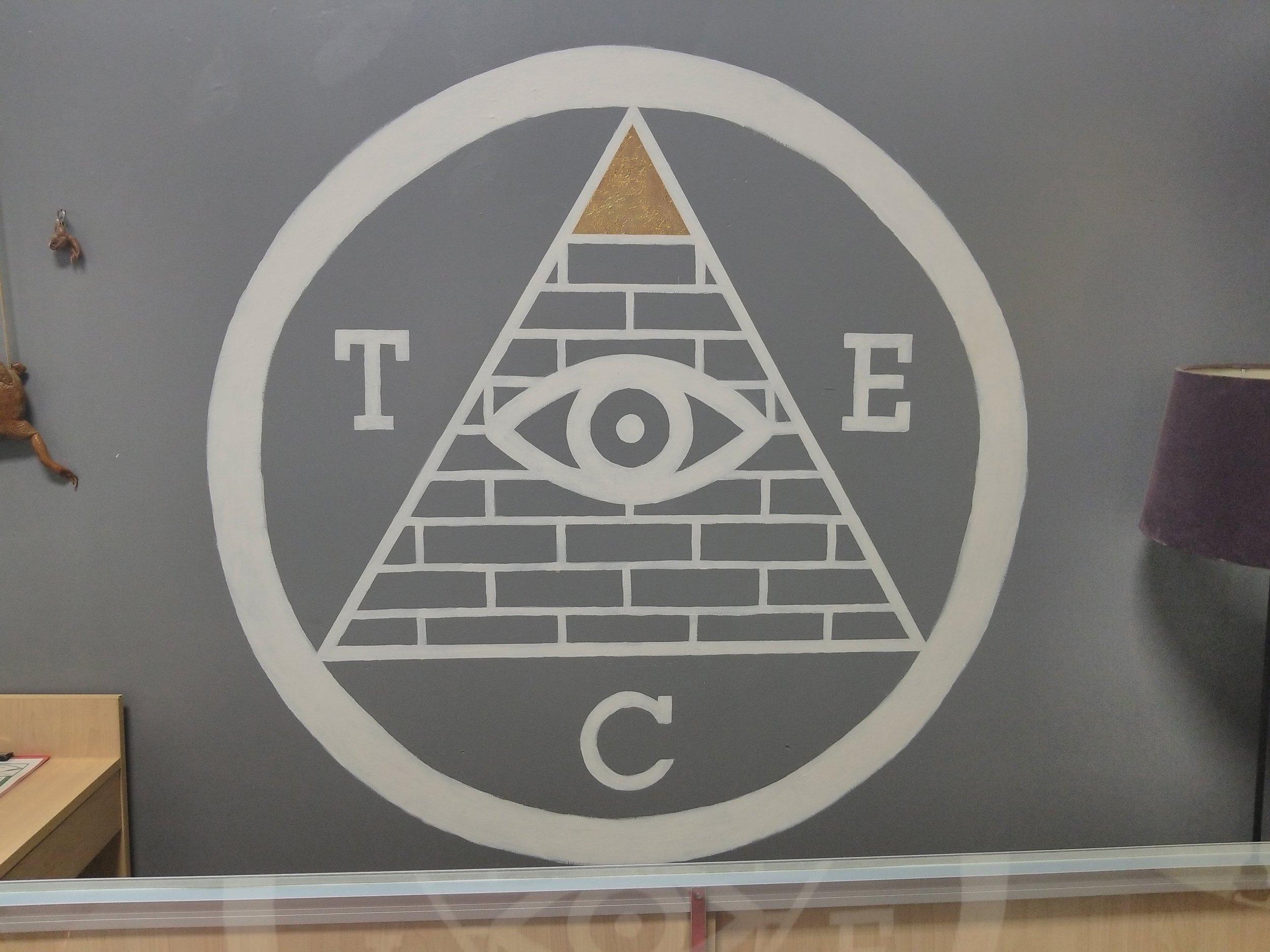 TEC.jpg