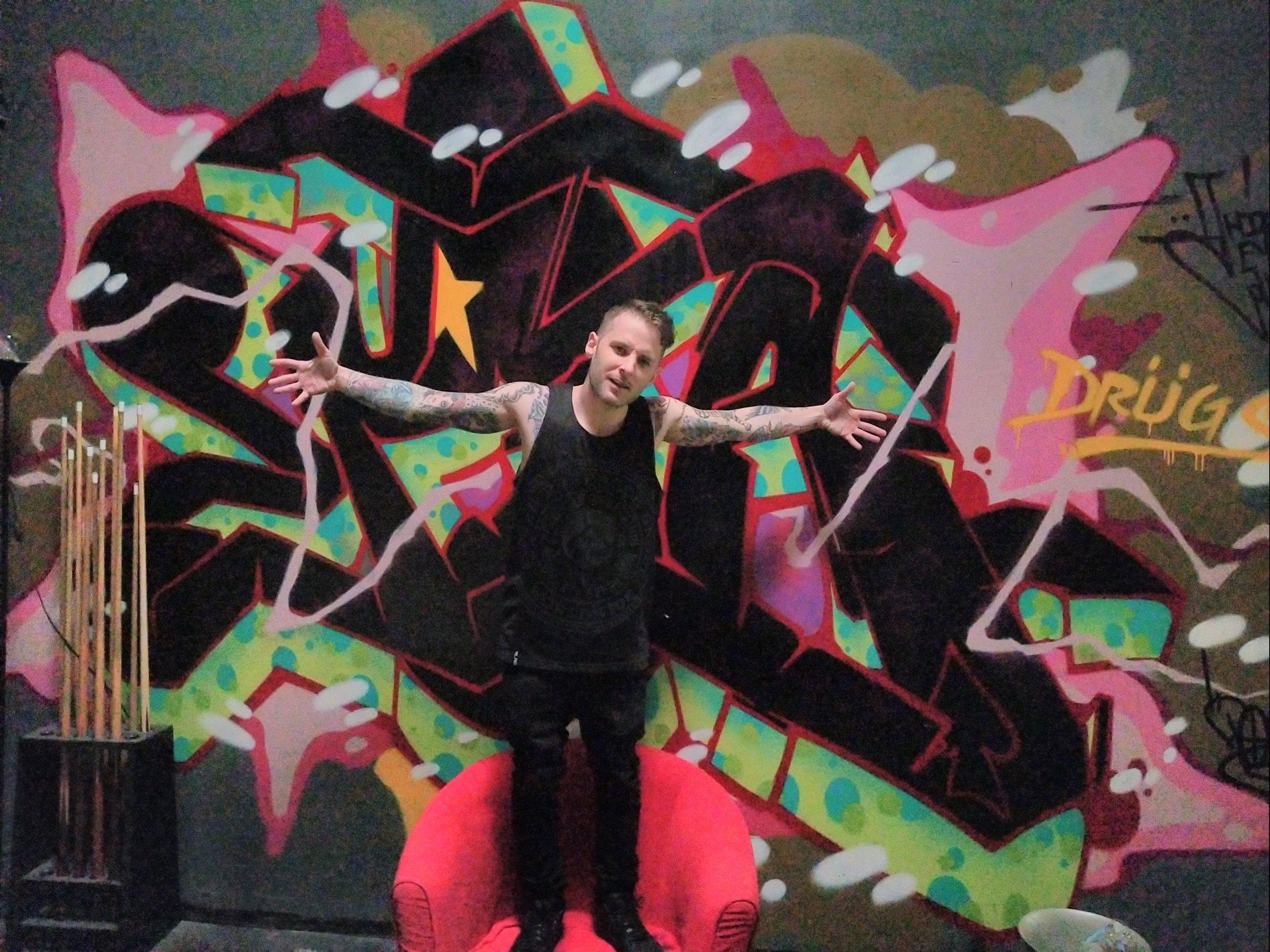 Sonny Bamboo graffitti.jpg