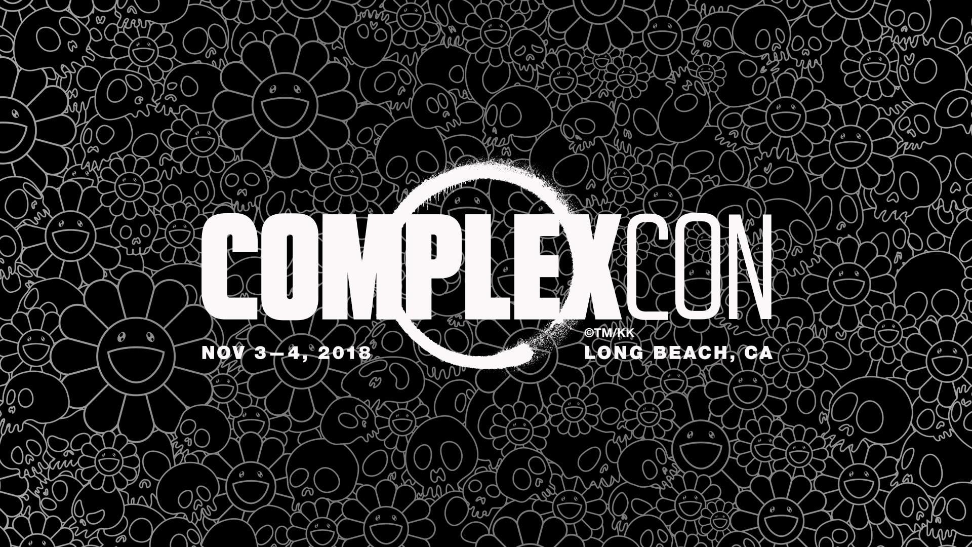 complexcon-2018.jpeg