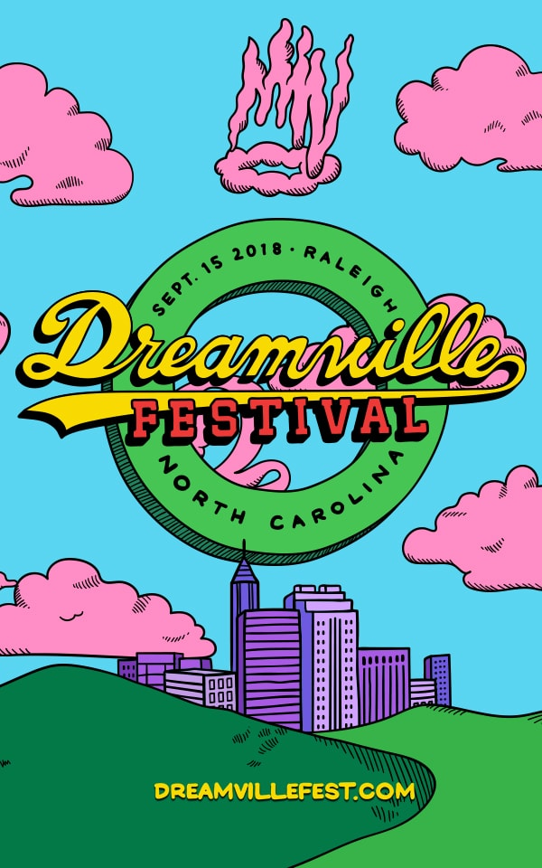 Dreamville-Fest.jpg