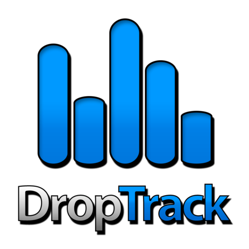 Get your music heard by global DJs, labels, bloggers, and music supervisors. Start today with a  25%  discount. Use promo code  CABPORTAL.     https://www.droptrack.com/cabportal/