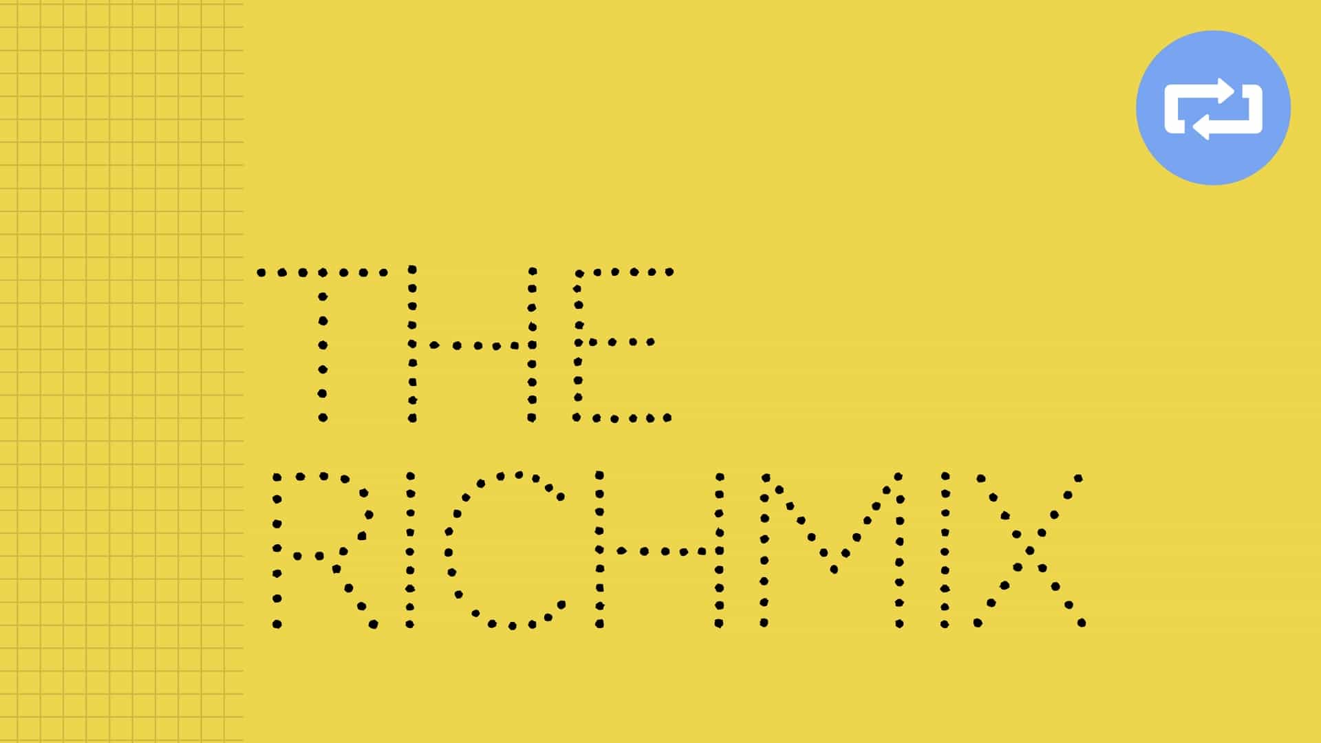 The Richmix
