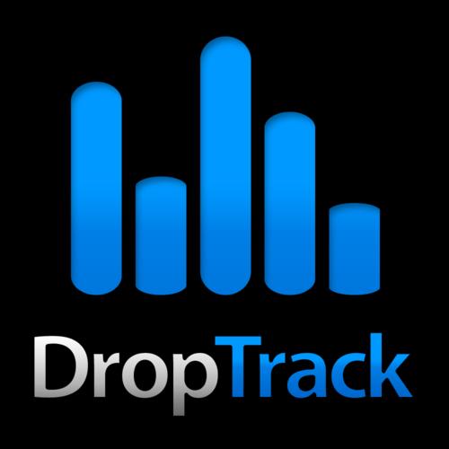 droptrack.png
