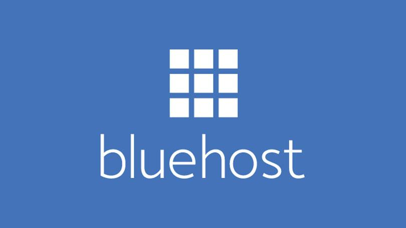 bluehost-web-hosting.jpg