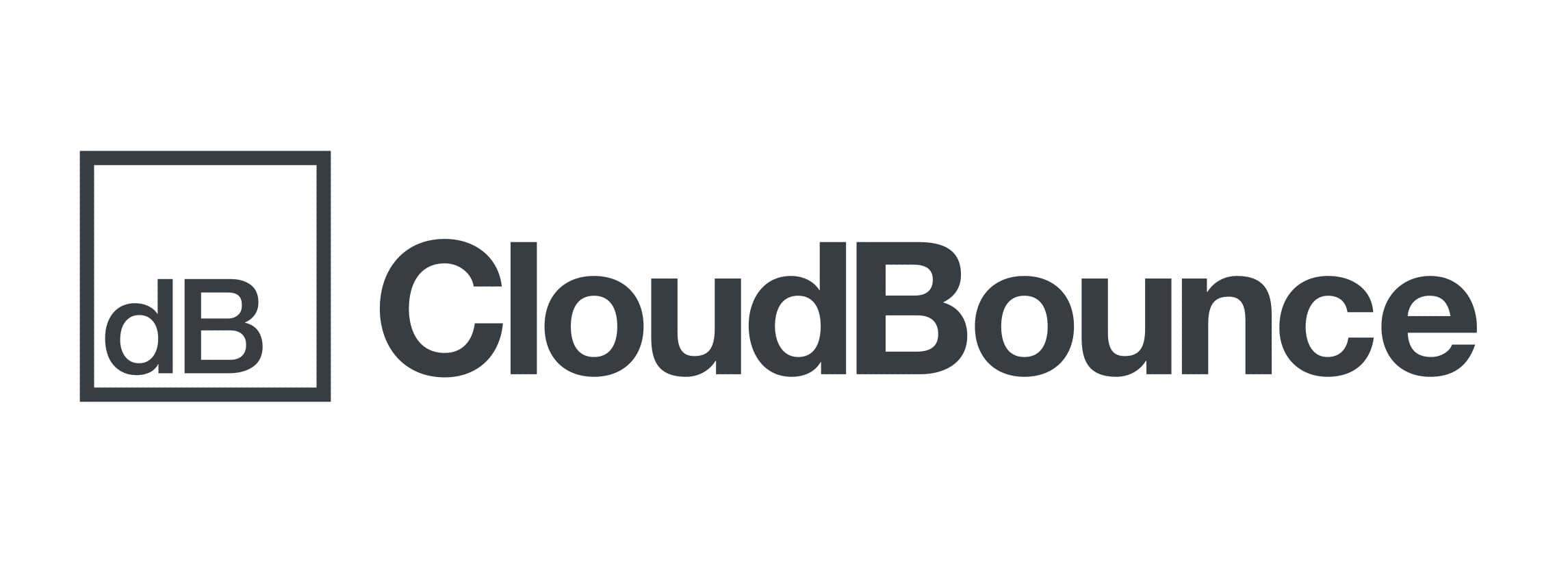 CloudBounce.jpg