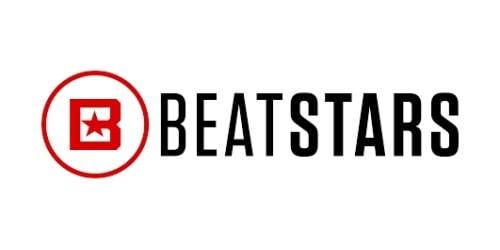 beatstars.jpg