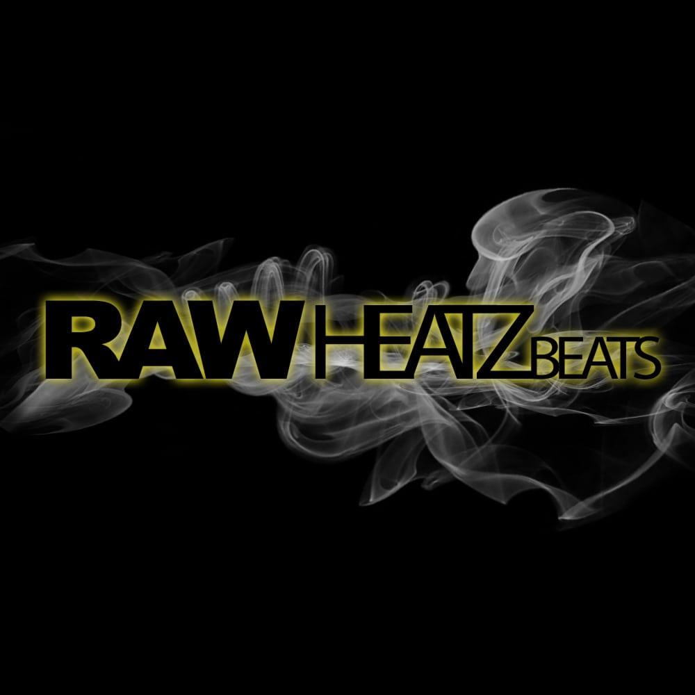 RawHeatzBeats.jpg