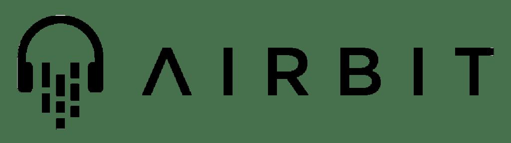Airbit.png