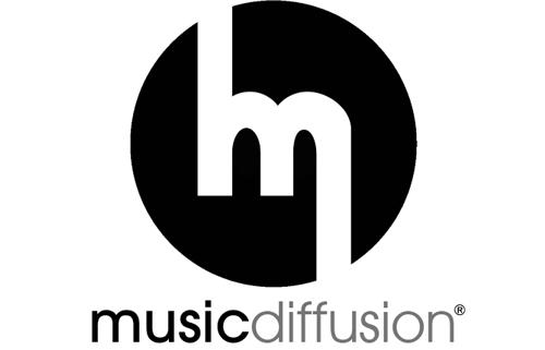 musicdiffusion.png