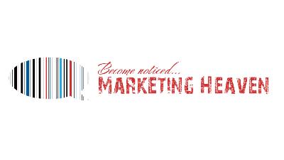 marketing-heaven.png